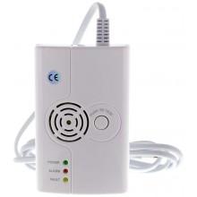 RETLUX RDT 401 Detektor plynu 50002709