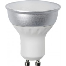 RETLUX REL 50 žárovka LED GU10 5W, 50001390