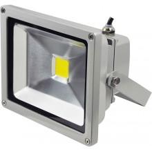 RETLUX RLL 120 Reflektor LED FL 20W 50000632