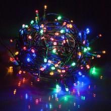 RETLUX RXL 3 150LED 15+5M Multi Vánoční osvětlení 50001003