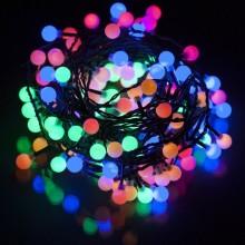 RETLUX RXL 7 150LED CAP 15+5M Multi Vánoční osvětlení řetěz,50001006