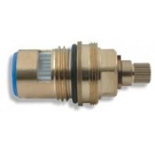 NOVASERVIS keramický ventil V/RETRO