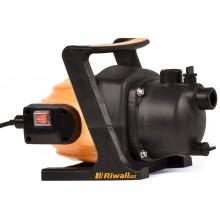 Riwall PRO REJP 1200 - zahradní proudové čerpadlo 1200 W EP26A1801076B