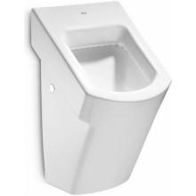 Roca Hall domácí odsávací urinál bez poklopu 7353623000