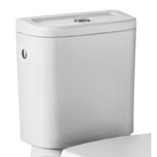 Roca Victoria WC nádrž 3/6 L 7341390000