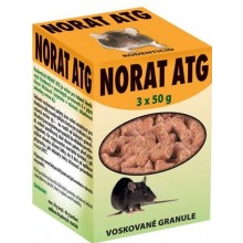 AgroBio Norat ATG granule 150 g