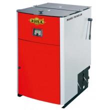 ROJEK PK BIO 30 Pyrolytický teplovodní kotel 1023302