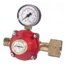 Rothenberger - regulátor tlaku PB s manometrom 032100E