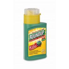 Roundup Aktiv 280ml 1530102