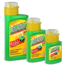 SCOTTS ROUNDUP RTU Hobby 1000 ml 1508105