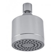 VYSTAVENÉ ZBOŽÍ NOVASERVIS pevná sprcha samočistící, průměr 75 mm RUP/141,0