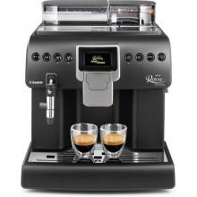 SAECO ROYAL GRAN CREMA Kávovar, černý 10005230