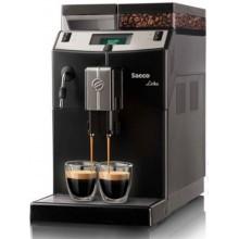 VÝPRODEJ SAECO LIRIKA COFFEE Kávovar 10004476 - po servise, plně funkční