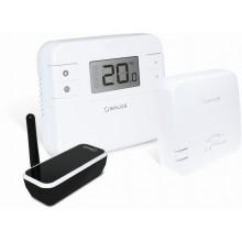 SALUS RT310i Internetový bezdrátový termostat