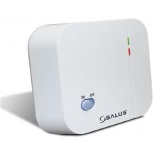 SALUS RXRT505 Přijímač k bezdrátovým termostatům řady RF