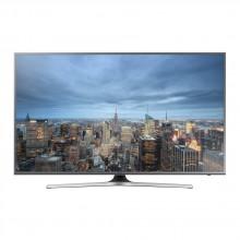 "SAMSUNG UE55JU6872 LED televizor ( 55 "") 35047028"