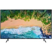 """SAMSUNG LED Televize, 100 cm (40""""), černá UE40NU7192"""