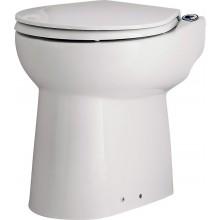 SANIBROY SANICOMPACT 43 WO ECO Silence WC s čerpadlem