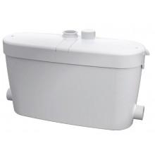 SANIBROY SANIACCESS Pump sanitární čerpadlo