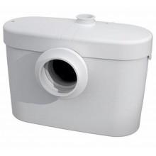 SANIBROY SANIACCESS 1 sanitární kalové čerpadlo, SA1