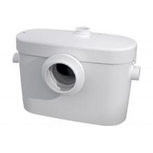 SANIBROY SANIACCESS 2 sanitární kalové čerpadlo