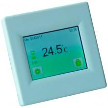 SAPHO TFT dotykový univerzální termostat