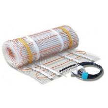 SAPHO WARM TILES topná rohož do koupelny 3,0m2, 500W, dvoužilová WTM30