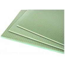 SAPHO ISOLA izolační desky 60x120cm, tl. 6 mm bal. 6ks, WTZ606