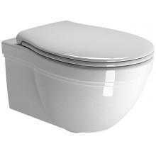 SAPHO CLASSIC 871211 WC závěsné 55x37cm