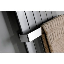 SAPHO COLONNA držák ručníků 602x74mm, chrom IRPA18