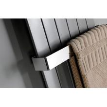 SAPHO COLONNA držák ručníků, broušená nerez IRPA20