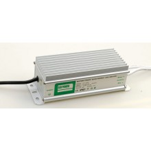 SAPHO LED driver 100W, 230/12V, vodotěsný LDR100