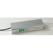 SAPHO LED driver 200W, 230/12V, vodotěsný LDR200