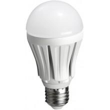 SAPHO LED žárovka 12W, E27, 230V, denní bílá,1050lm LDB167