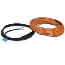 SAPHO WARM TILES topný kabel do koupelny 2,8-3,5m2, 450W, dvoužilový