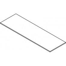 SAPHO TREOS Rockstone deska 163x44,5cm 61000