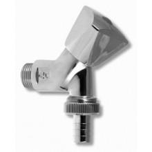 Schlösser pračkový šikmý rohový ventil SC1735