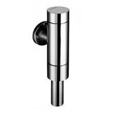 SCHELL SCHELLOMAT BASIC tlakový splachovač WC 022470699
