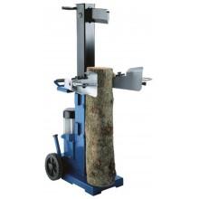 SCHEPPACH HL 1010 Vertikální štípač dřeva 400 V 5905402902