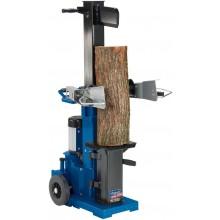SCHEPPACH HL 1500 Vertikální štípač dřeva 5905404951