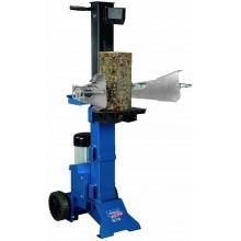 SCHEPPACH HL 710 Vertikální štípač dřeva 400 V 5905303902