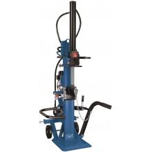 SCHEPPACH HL 1800 GM Profesionální hybridní štípač na dřevo 5905502903