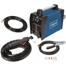 SCHEPPACH PLC 40 Plazmová řezačka 5906605901