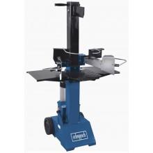 SCHEPPACH HL 810 vertikální štípač na dřevo 8t (400 V)