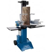 SCHEPPACH HL 815 Vertikální štípač dřeva 230V, 3000W, 8t 5905317901