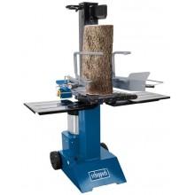 SCHEPPACH HL 815 Vertikální štípač na dřevo 8 t (400V) 5905317902