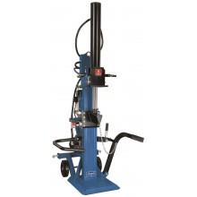SCHEPPACH HL 2500 GM Profesionální hybridní štípač na dřevo 5905501915