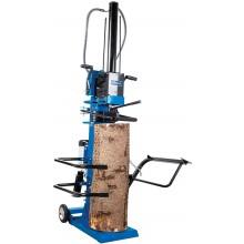 SCHEPACH HL 1020 Vertikální štípač na dřevo,10t 230V