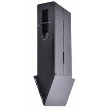 SCHEPPACH profesionální rozšiřovací klín k HL 1200e/HL 1010/HL 1100/HL 1200s 5905409997