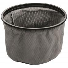SCHEPPACH Látkový filtr pratelný (sada 2 ks) pro ASP 30 PLUS 7907709717